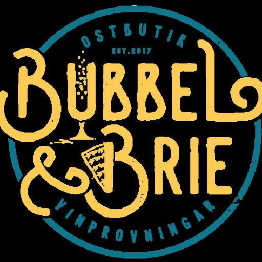 Bubbel & Brie